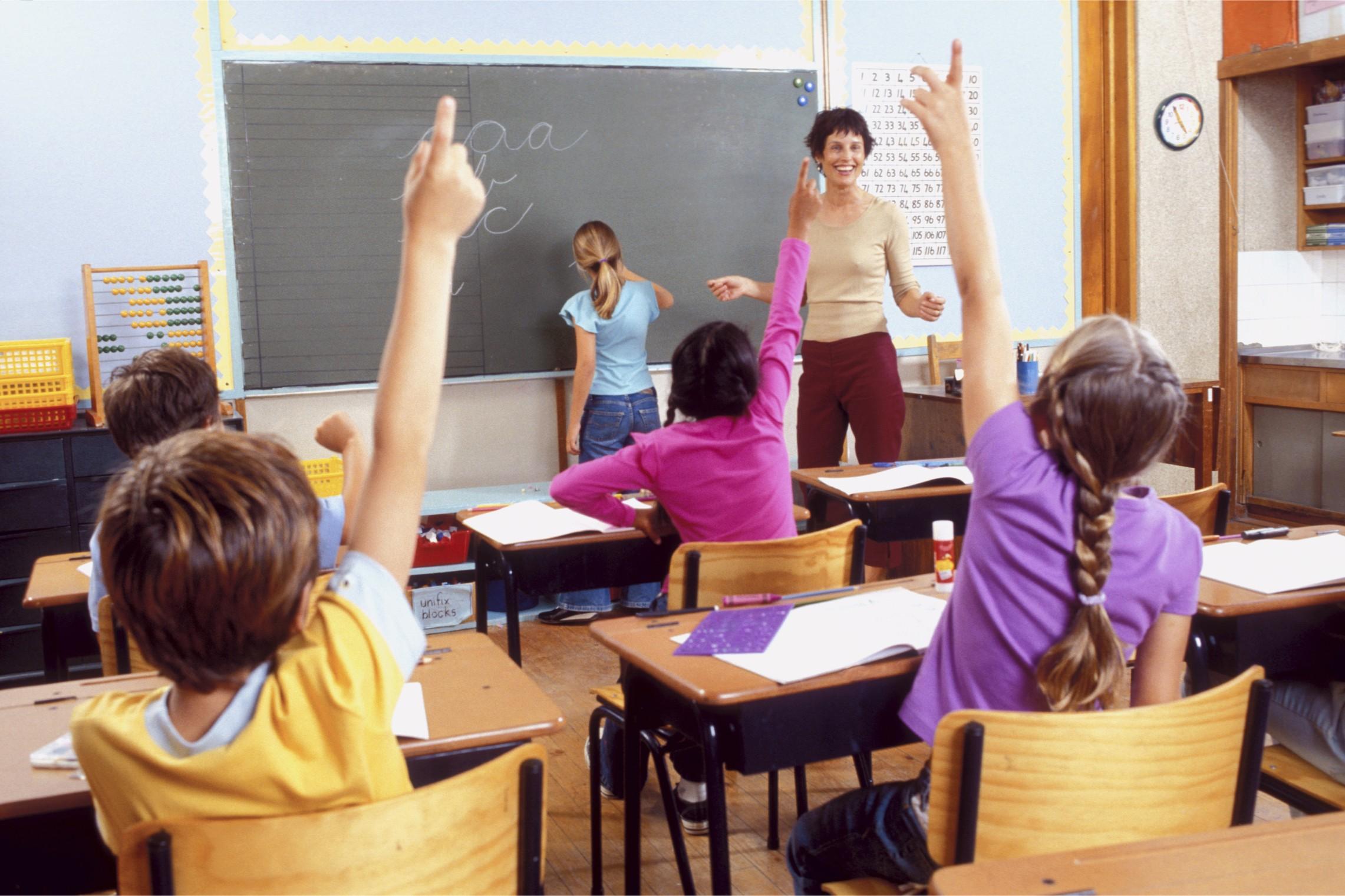 come-diventare-maestra-di-scuola-elementare_a9df243376ff0e0069d7556540992043